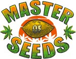 Master of Seeds