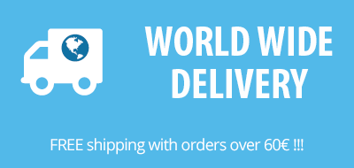4-en-worldwide-delivery.png